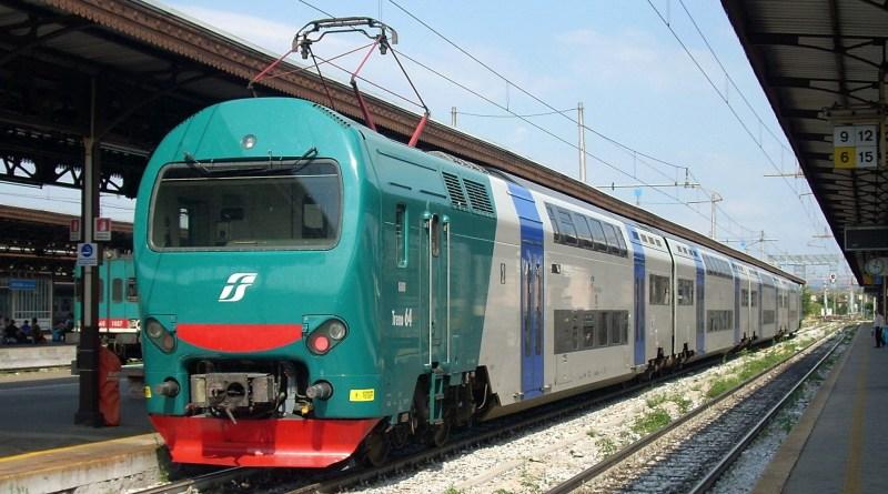 marchiodoc_treno