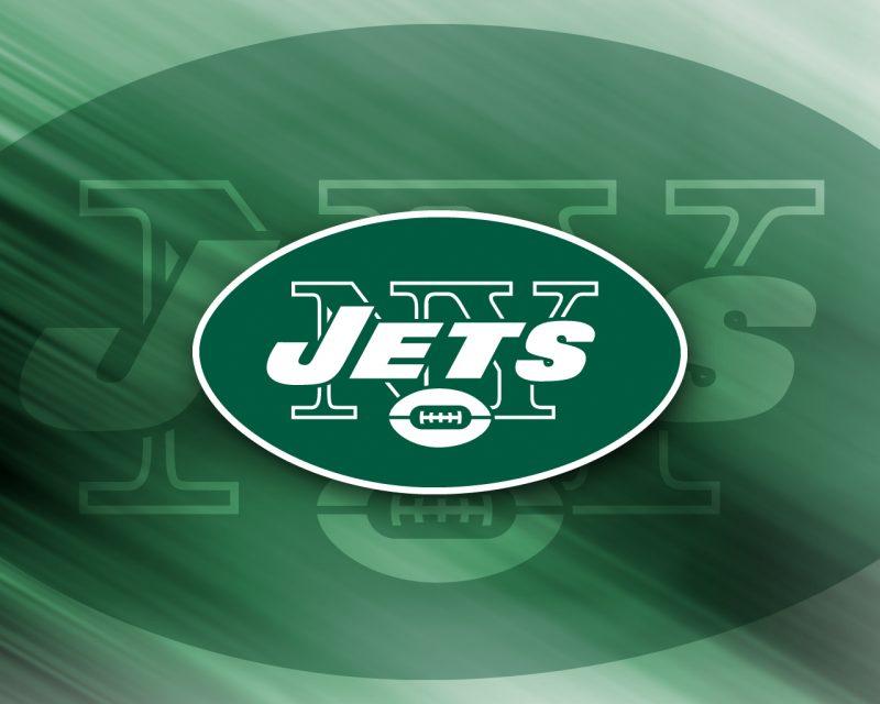 PFT preseason power rankings No. 32: New York Jets