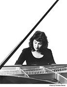 Judith Cohen thumb