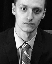 Jonathan DeBruyn