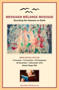 much-messiaen-music-festival-program-p1