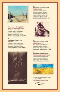 much-messiaen-music-festival-program-p3