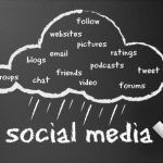 Social Media News Will Affect Communications Planning