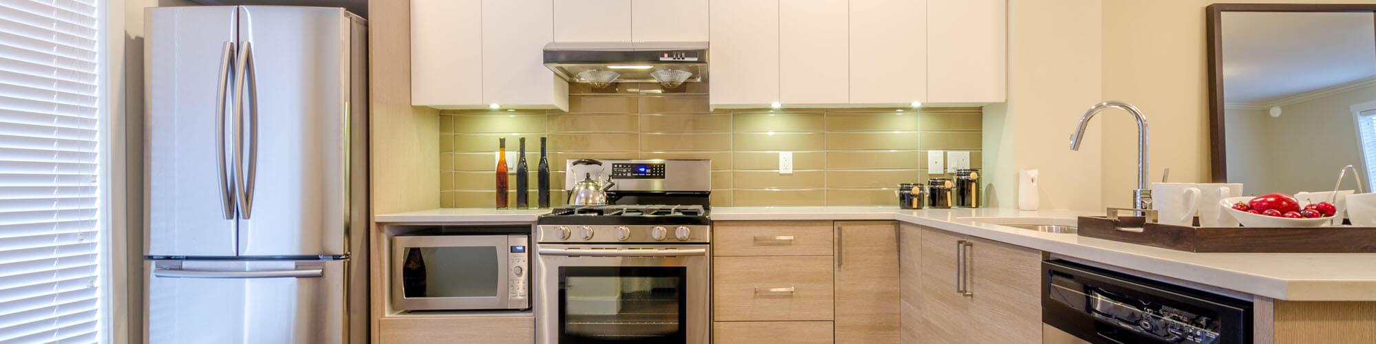 kitchen remodel, kitchen design | sarasota, fl