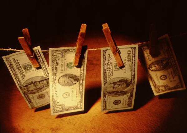 Stress Management for the Financially Challenged