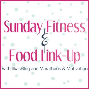 fitness & food linkup
