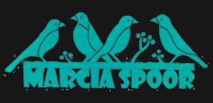 Marcia Spoor