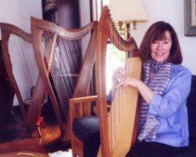 marcie-harp-web