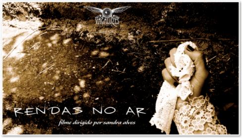 Rendas no Ar (2013)