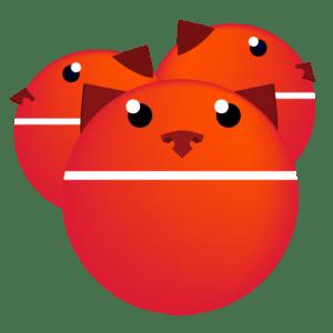 Cerberus App logo