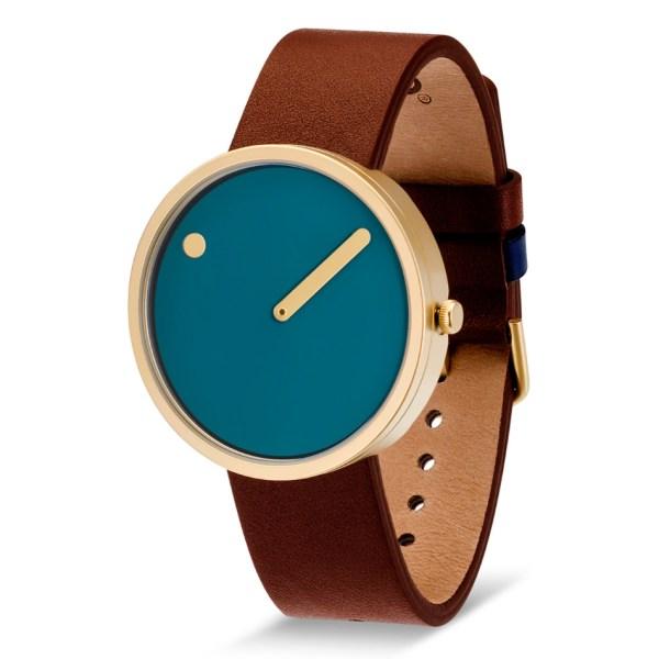 Rosendahl Picto Watch 43376