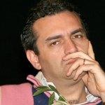 3DNews/Jack Caldoro e Giggino Matthau, la strana coppia a Napoli.