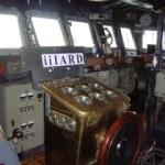 3DNews/Il naufragio della Costa Concordia è già un film.
