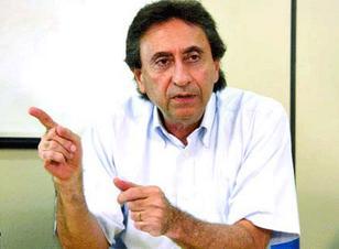 Murad presta esclarecimentos à PF