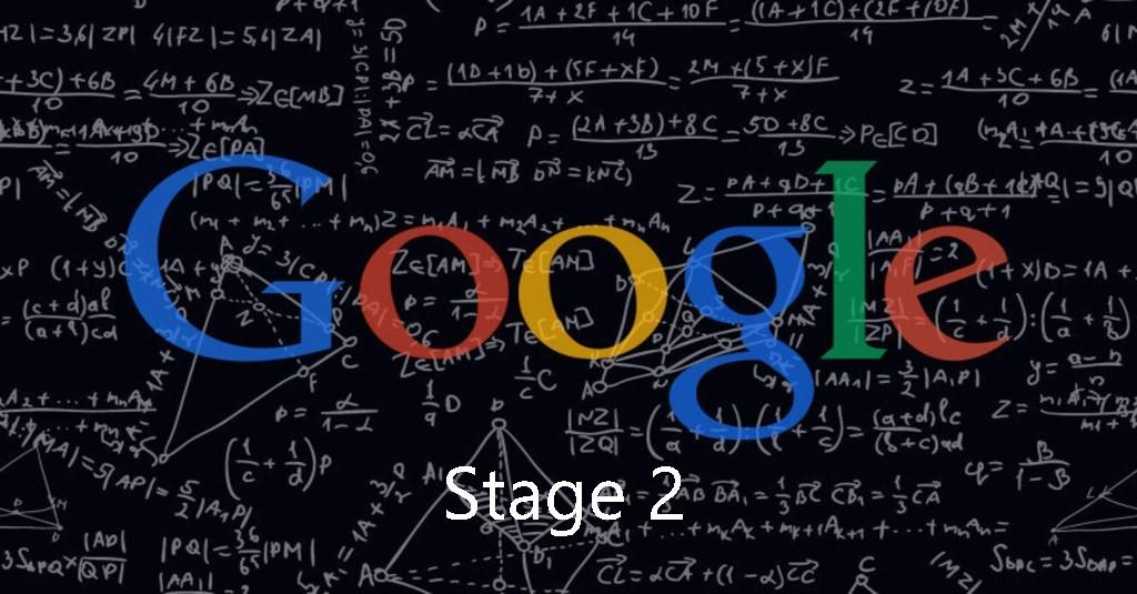 Google Zopfli Banner Stage 2