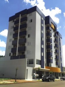 flickr_fernando-quesada-2008_condominio