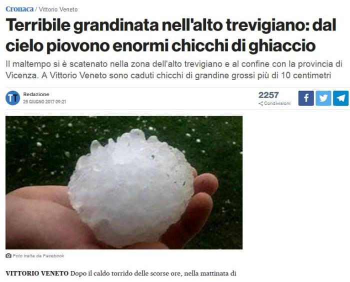 http://www.trevisotoday.it/cronaca/grandine-vittorio-veneto-oggi-25-giugno-2017.html