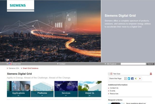Siemens_Digital_Grid