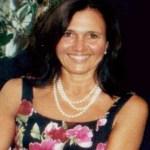 Daniela Frisone