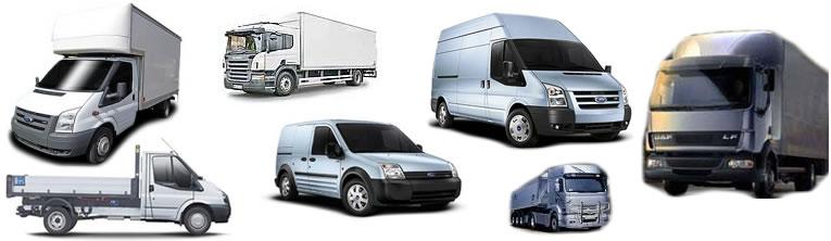 La valutazione del rischio da incidente stradale sul lavoro.