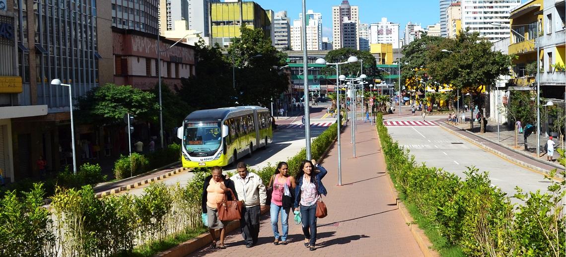Surriscaldamento globale: occorre combatterlo (anche) con una migliore gestione di mobilità e trasporti.
