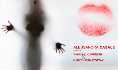 "001-Alessandra-Casale Images tagged ""glamour"""