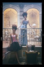 "119-Boldini-Tribute Images tagged ""moda"""