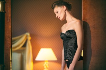 """106-Bustier-FDL Images tagged """"moda"""""""
