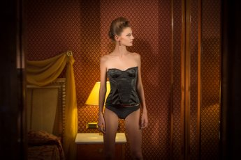 """111-Bustier-FDL Images tagged """"moda"""""""