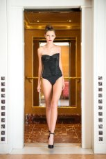 """122-Bustier-FDL Images tagged """"moda"""""""