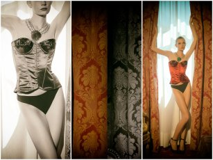 """140-Bustier-FDL Images tagged """"moda"""""""