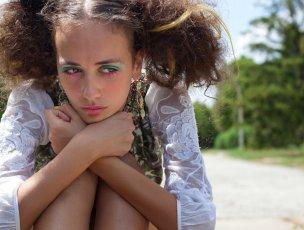 "Chisinau-Dolls-113 Images tagged ""story"""