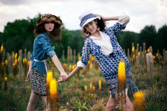 "Chisinau-Dolls-127 Images tagged ""story"""