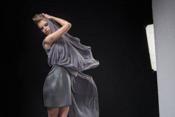 """114-Georgina-Hobor Images tagged """"moda"""""""
