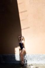 "102-Ines-Trocchia Images tagged ""beachwear"""