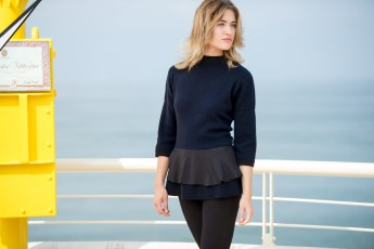 "112-Penelope-Tricot Images tagged ""fashion"""
