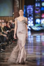 "Defile-102 Images tagged ""defile"""