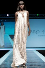 "Defile-111 Images tagged ""defile"""