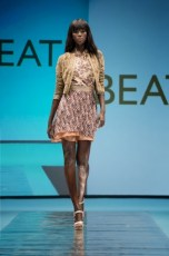 "Defile-119 Images tagged ""defile"""
