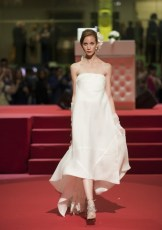 "Defile-139e Images tagged ""defile"""