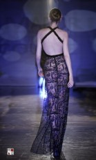 "Defile-170 Images tagged ""defile"""