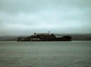 "Alcatraz Images tagged ""people"""
