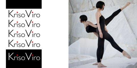 102-Krisoviro Dance