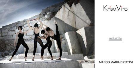"104-Krisoviro Images tagged ""danza"""