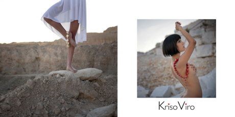 "112-Krisoviro Images tagged ""danza"""