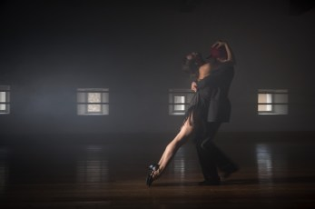 """Tango-210 Images tagged """"dancers"""""""
