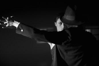 "Tango-219 Images tagged ""danza"""