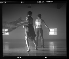 "Tango-6x7206 Images tagged ""danza"""