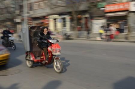 Pechino-450x299 Giornata Internazionale della Terra