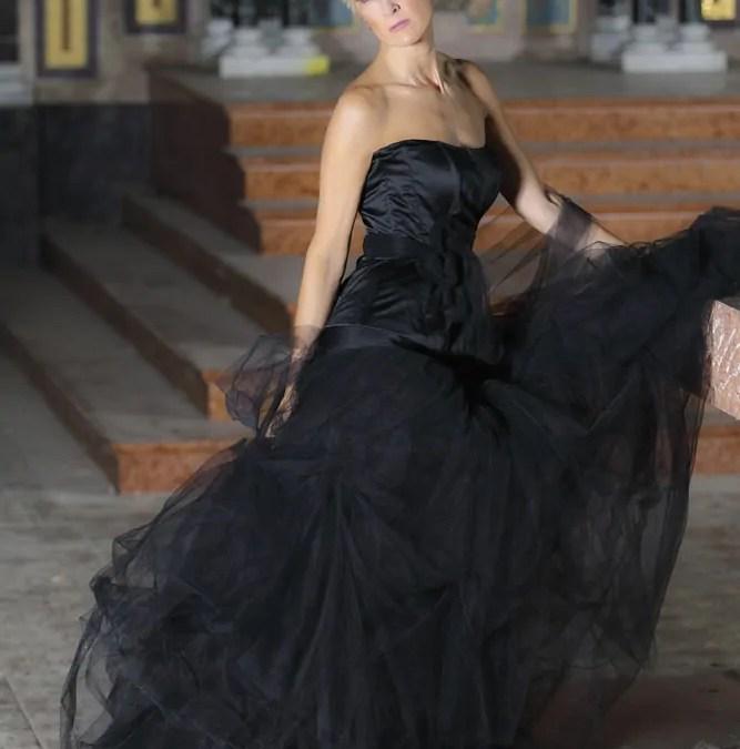 Daniela_modella_Marco_Federici_fotografo-in-abbandono